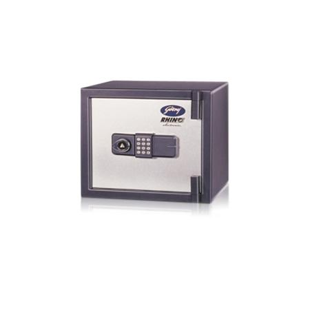 Godrej Rhino Electronic Lockers Price Specification