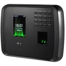 ZK MB460 Fingerprint Biometric System