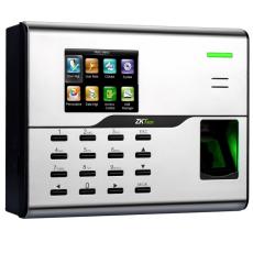 ZK UA860 Fingerprint Biometric System