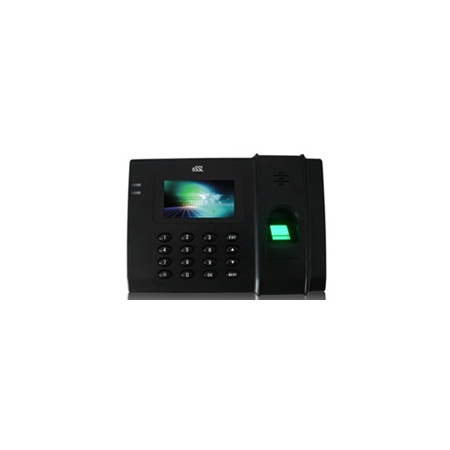 eSSL FTA 6161T Fingerprint Biometric System Price