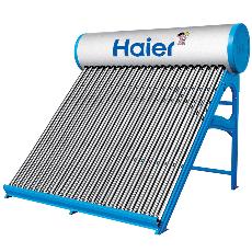 Haier gv200rnf 200 litre solar heater price specification haier gv200rnf 200 litre solar heater sciox Images