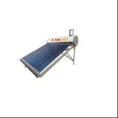 Kotak Polyzol 200 Litre Solar Heater Price Specification