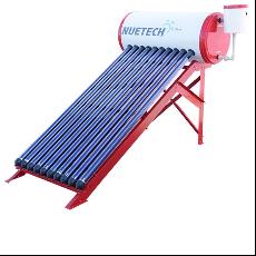 Nuetech eco 200 litre solar heater price specification features nuetech eco 200 litre solar heater sciox Images