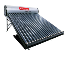 Racold Alpha Pro 100 Litre Solar Water Heater