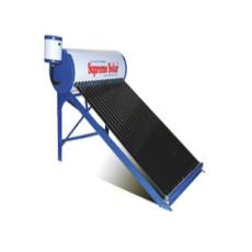 Supreme Solar Solar Water Heater Price 2018 Latest Models