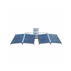 V Guard SSAL 500 Litre Solar Water Heater