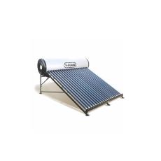 V Guard V Hot 100 Litre Solar Water Heater