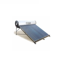 V Guard V Hot 300 Litre Solar Water Heater