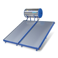 Emmvee solarizer value 200 litre solar heater price specification emmvee solarizer value 200 litre solar heater price specification features emmvee solar water heater on sulekha sciox Gallery