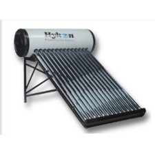 Hykon Silver 100 Litre Solar Heater Price Specification