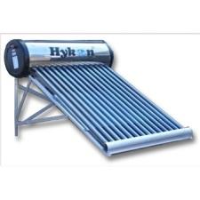 Hykon silver 100 litre solar heater price specification hykon silver 100 litre solar heater sciox Images