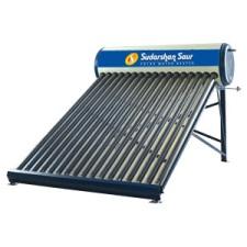 Sudarshan saur wonder standard 250 litre solar heater price sudarshan saur wonder standard 100 litre solar heater sciox Images