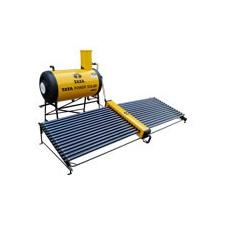 Tata tata solar duro evt 200 litre solar heater price tata tata solar duro evt 100 litre solar heater sciox Images