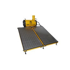 Tata tata solar duro fpc 200 litre solar heater price tata tata solar duro fpc 100 litre solar heater sciox Images