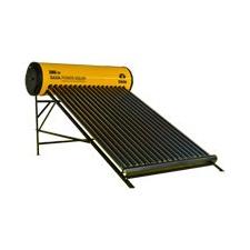 Tata tata solar zing evt 150 litre solar heater price tata tata solar zing evt 150 litre solar heater sciox Images