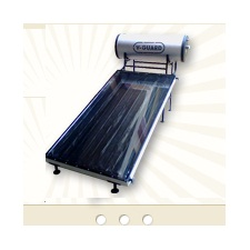 V guard flat plate collector 200 litre solar heater price v guard flat plate collector 200 litre solar heater price specification features v guard solar water heater on sulekha sciox Gallery