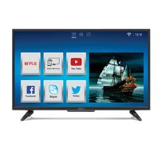 5aa24ece6e34 Abaj LN 315 SMT 31.5 Inches HD LED TV