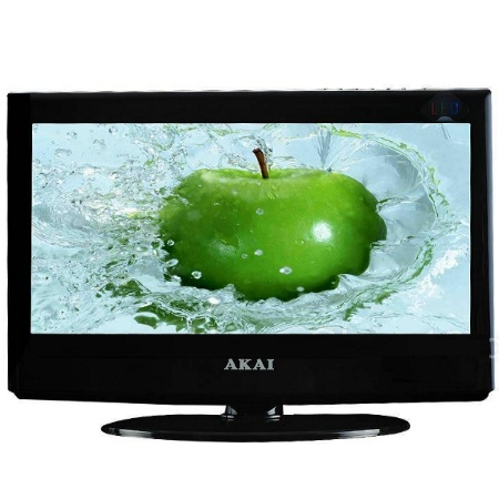Akai 19 Inches LED TV Slim 19 Price Specification Features