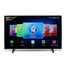 BPL BPL080A36SHJ 32 Inches HD Ready LED TV