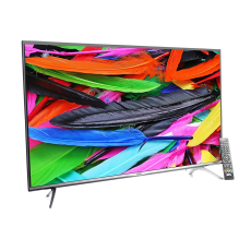 BPL BPL109E36SFC 43 Inches Full HD LED TV