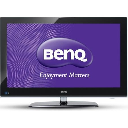 benq 42 inches lcd tv v42