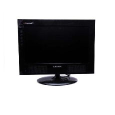 80b466f5c8b96 Crown CT2102 21 Inches HD Ready LED TV Price