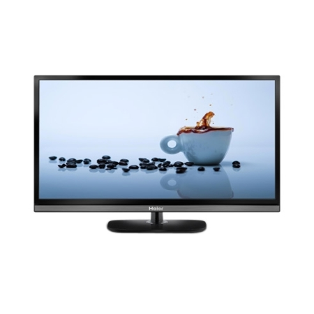 haier 24 inches led tv 24t900 price specification. Black Bedroom Furniture Sets. Home Design Ideas