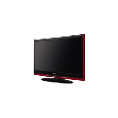 haier 40 inch tv. haier 32 inches lcd tv lb32r3 40 inch tv