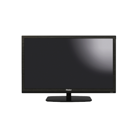 haier tv 50 inch. haier 32 inches led tv (le32b50) tv 50 inch