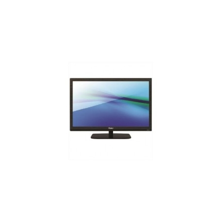 haier 42 inches led tv le42b50 price specification. Black Bedroom Furniture Sets. Home Design Ideas