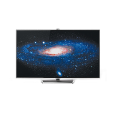 haier tv 50 inch. haier ld50u7000 50 inch full hd led tv tv