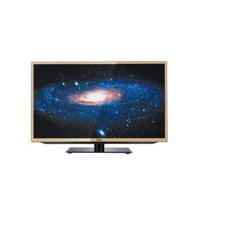 haier 32 inch led tv. haier le32g650a full hd 32 inches led tv inch led tv