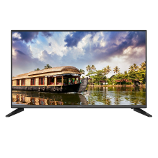 Haier LE39B8550 39 Inches HD Ready LED TV