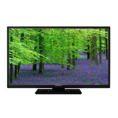 hitachi 40 inch tv. hitachi 29 inches led tv le29th88a 40 inch tv t