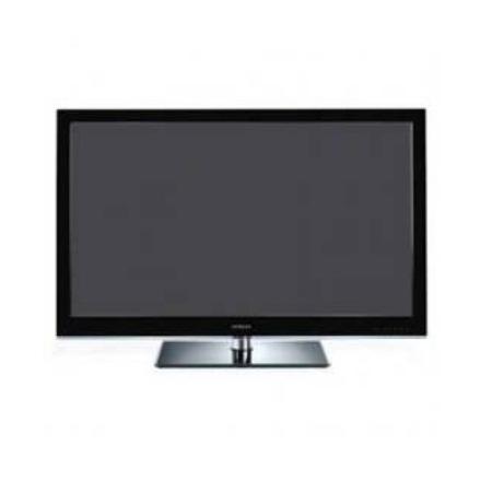 hitachi 42 inch tv. hitachi full hd 42 inch led tv le42t05a tv