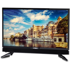 Intex LED 2414 24 Inches HD Ready LED TV