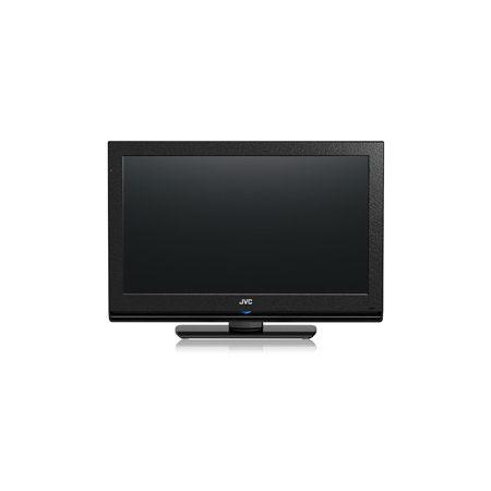9e2e0b95a JVC Full HD 42 Inches LCD TV (LT 42E10)