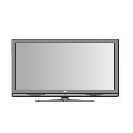 Top 10 JVC TV Dealers in Chennai, LED Television for Sale | Sulekha