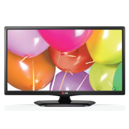lg tv 24 inch. lg 24 inches led tv 24lb458a lg tv inch
