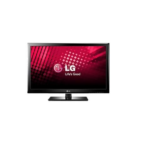 lg tv 32 inch led. lg 32 inches led tv 32ls3000 lg tv inch led