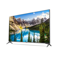 LG 49UJ652T 49 Inches Ultra HD LED TV