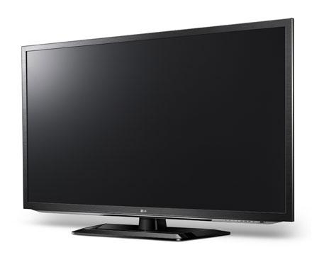 lg tv 65 inch. lg 65 inches full hd 3d smart led tv 65lm6200 lg tv inch 5
