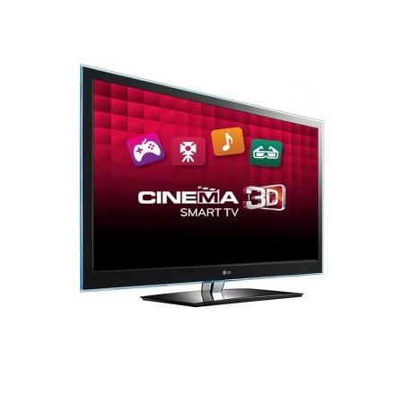 LG Full HD 65 Inch LED TV 65LW6500ATRZ Price, Specification