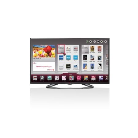 lg tv 60. lg full hd cinema 60 inches led 3d tv (60la6200) lg tv