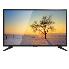 LLOYD GL24H0B0CF 24 Inches HD Ready LED TV