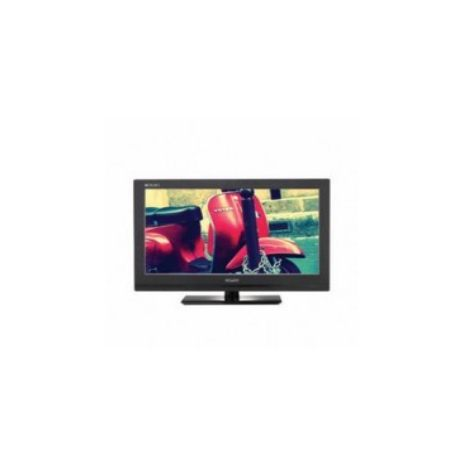 b751c42f1b5a Top 10 TV Dealers in Bangalore, Best LED Television for Sale ...