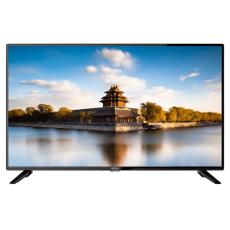 Top 10 Onida TV Repair Services | Sulekha