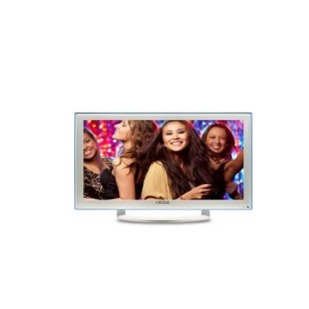 Onida Rave 24 Inches Led Tv Leo24hr Price Specification