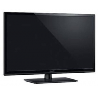 panasonic tv 24 inch. panasonic 24 inches hd ready led tv th l24xm60d tv inch t