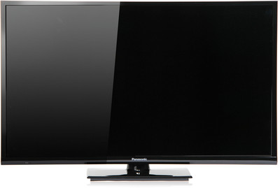 panasonic crt tv models. panasonic 32 inches hd ready led tv th 32a405d crt tv models